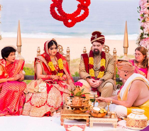 hindu-wedding01