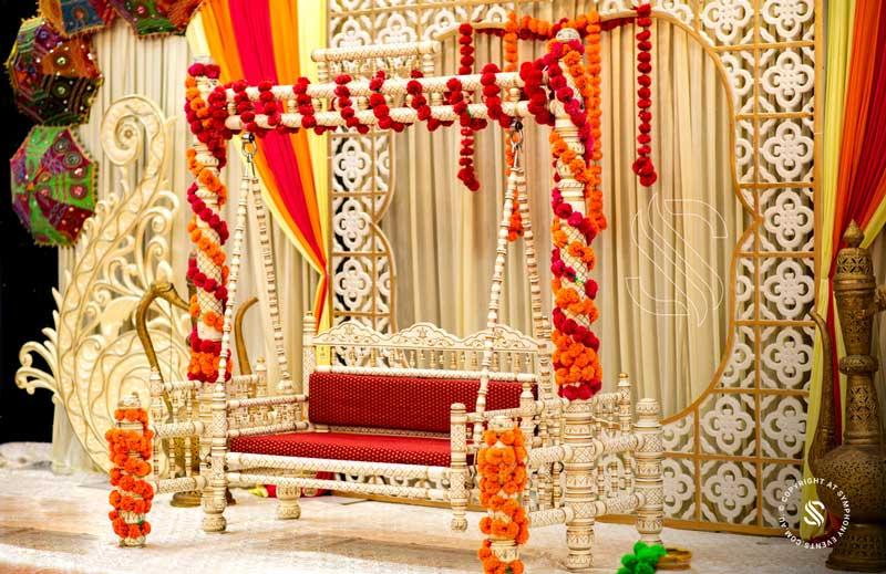 Mehandhi Image-01