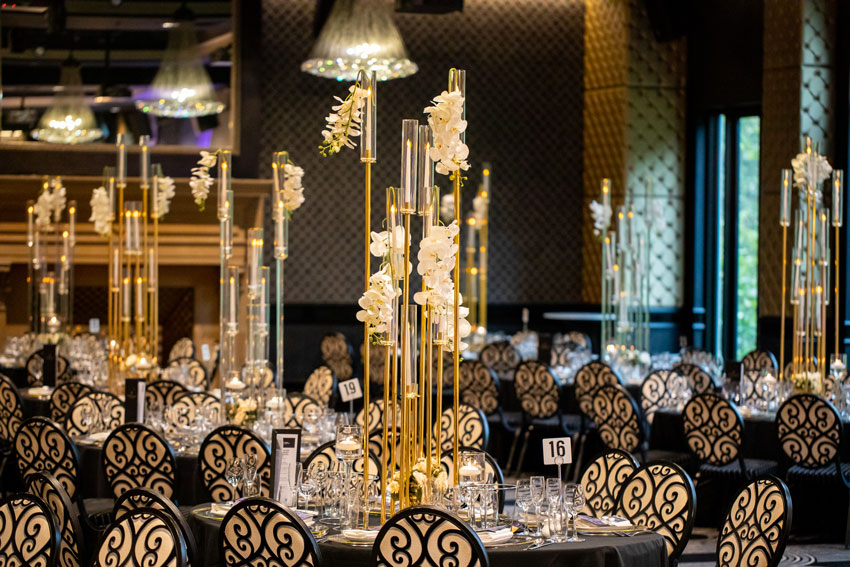 Wedding-reception-13