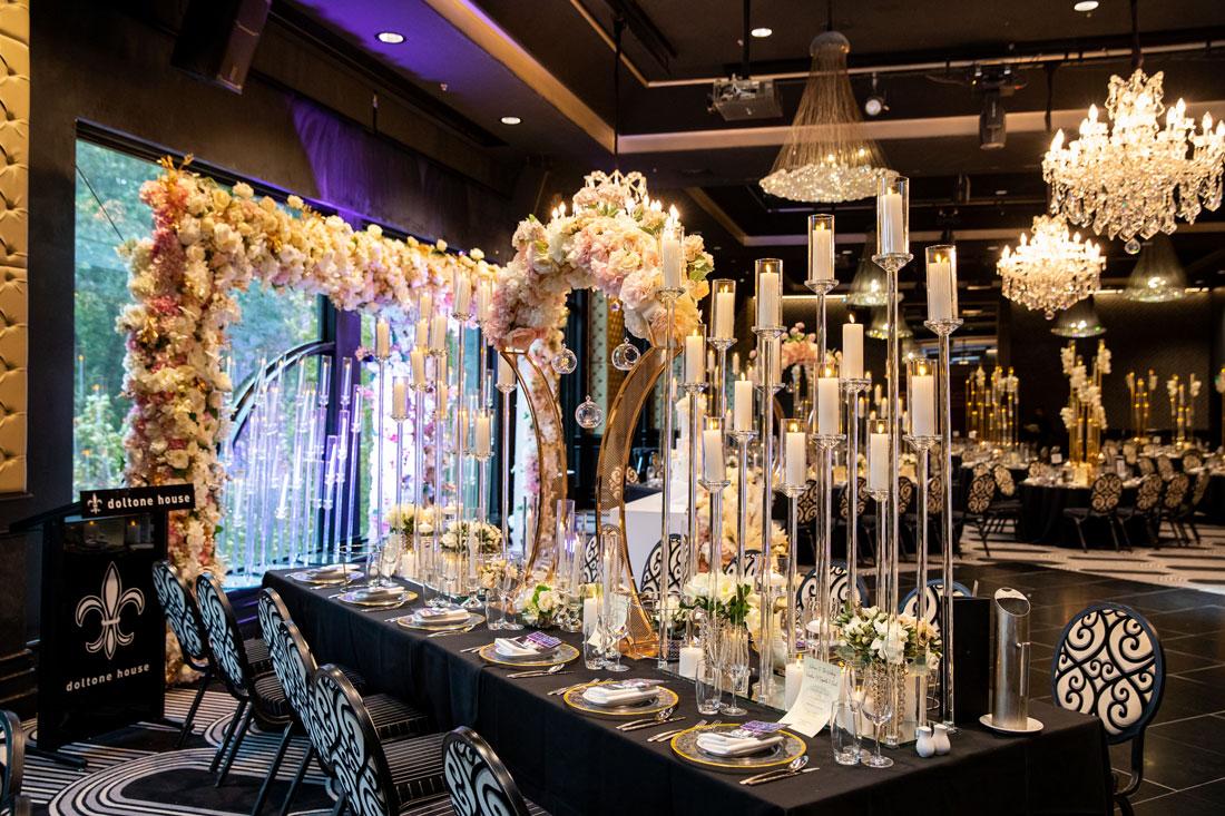 Wedding-reception-15