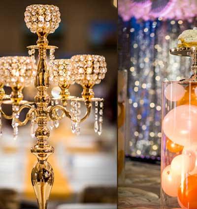 Holy Communion Decorations-05