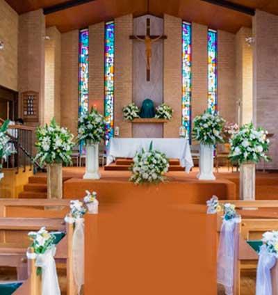 Holy Communion Decorations-04