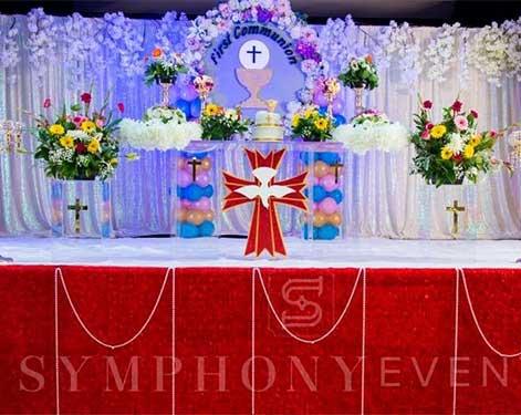 Holy Communion Decorations-08