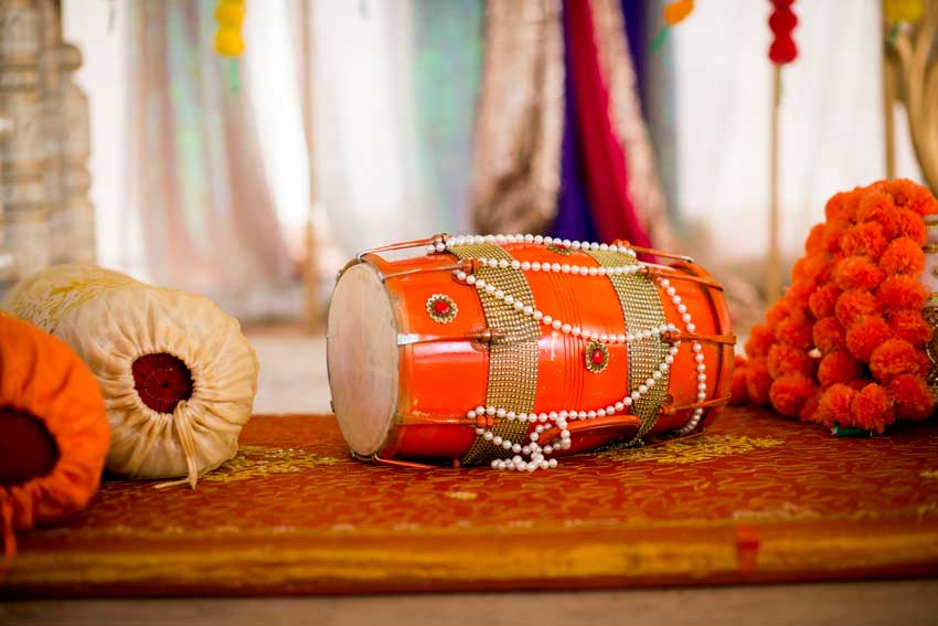 Mehandhi Image-03