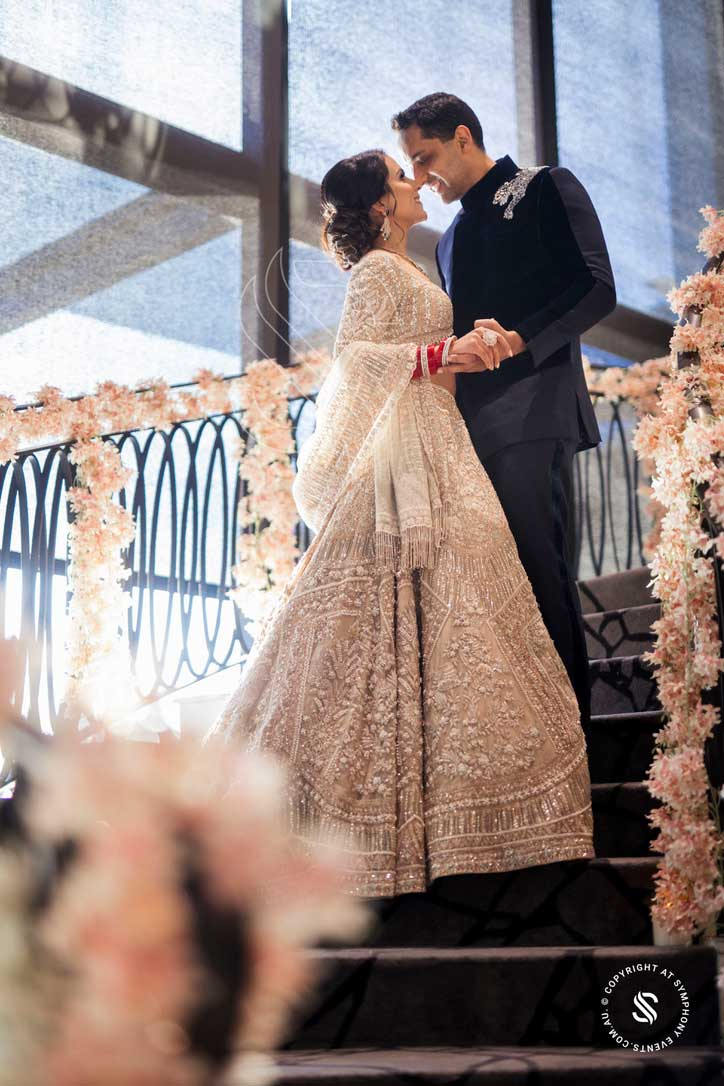 Wedding Proposal Decoration 06