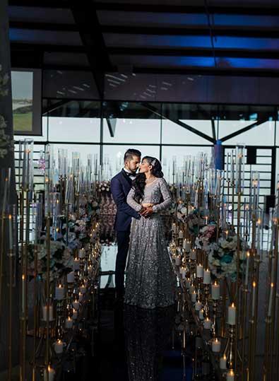 Wedding-Decorations-01