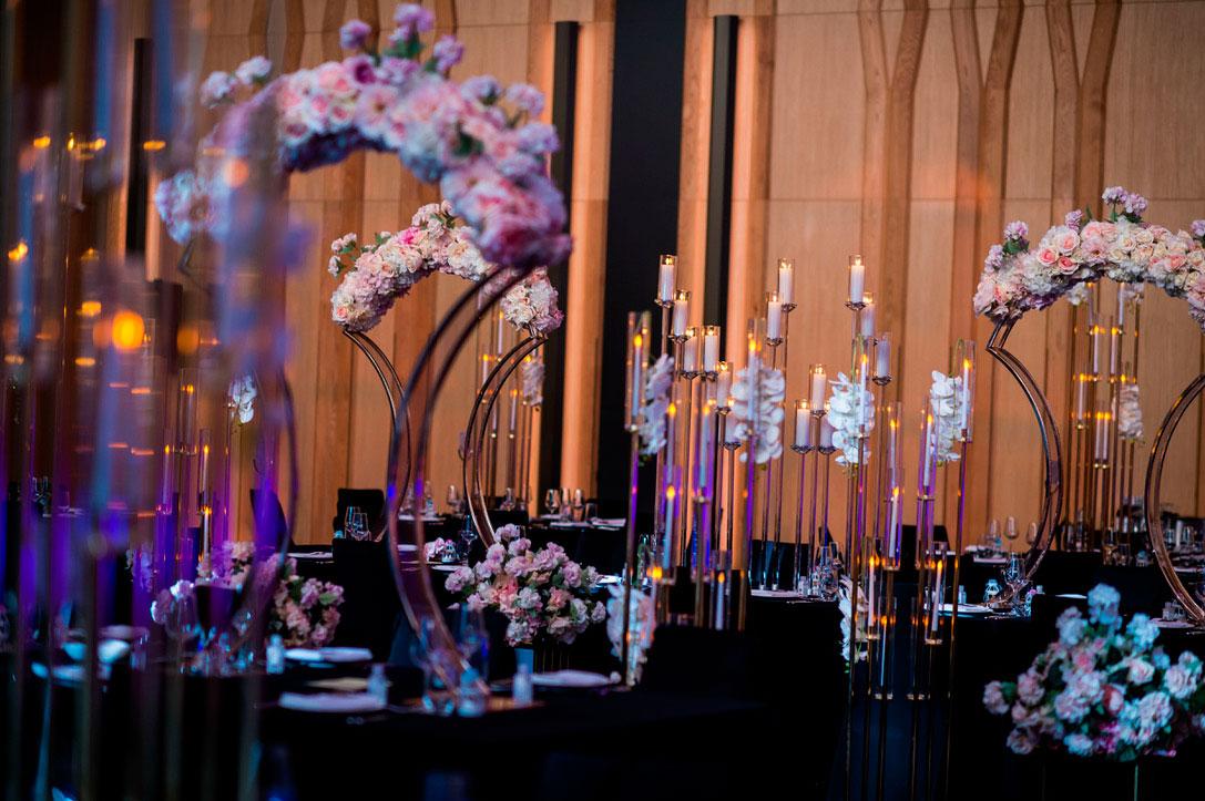 Wedding-reception-05