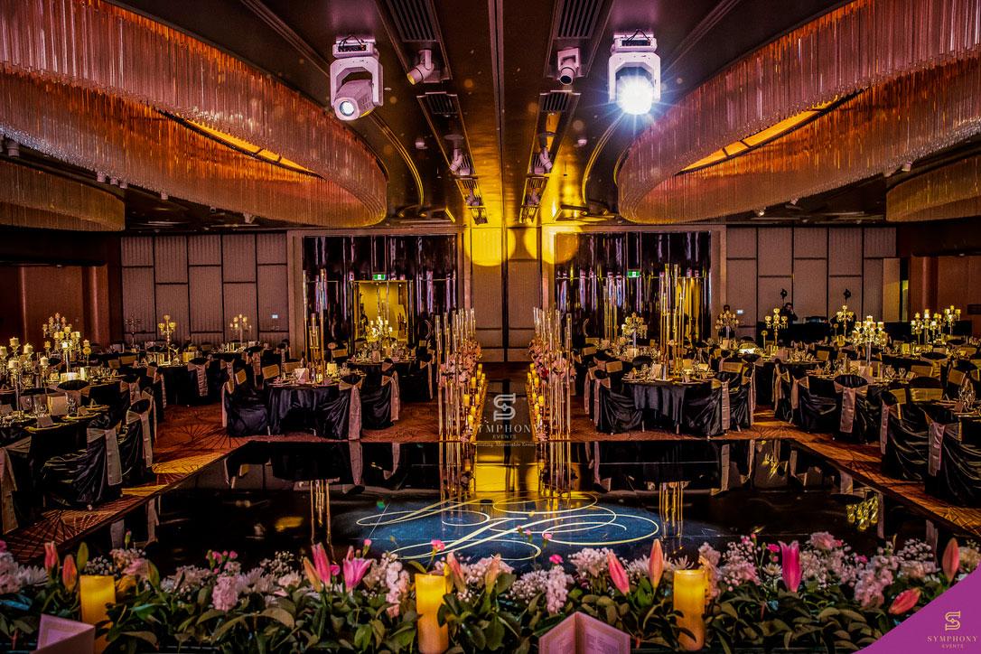 Wedding-reception-06