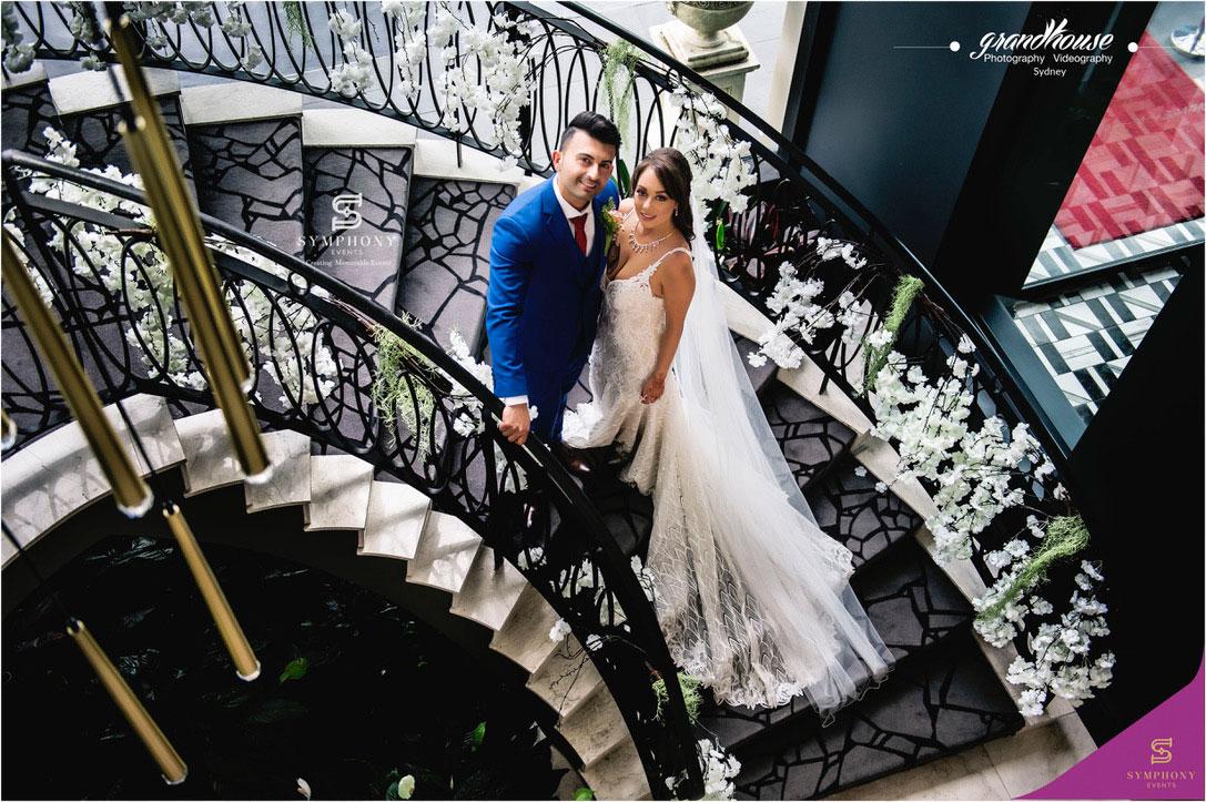 Wedding-reception-10