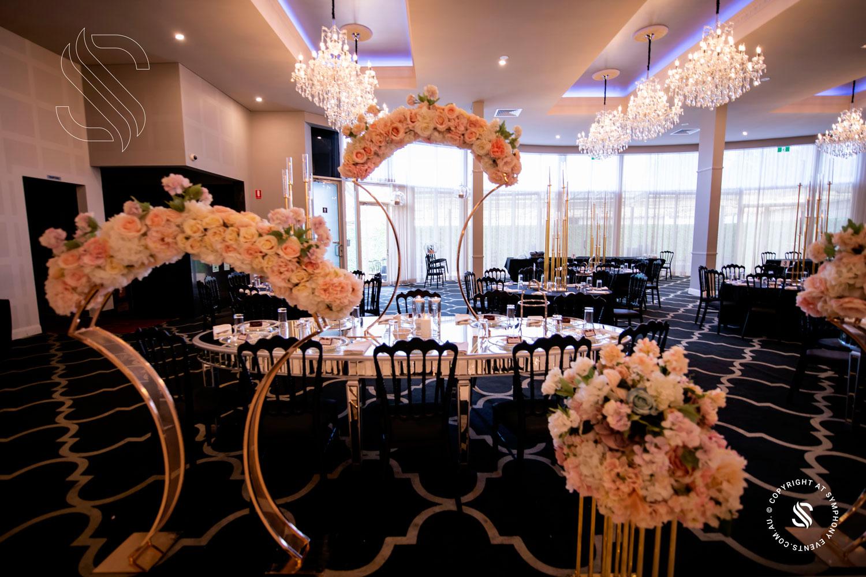 Wedding-reception-12