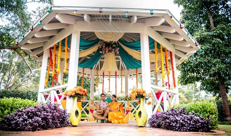 Haldi Ceremony-04