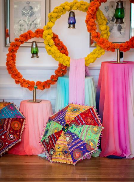 Housewarming Decorations-04
