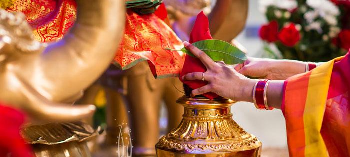 Puja Decorations-03
