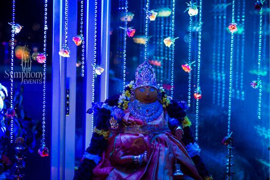 Puja Decorations-04